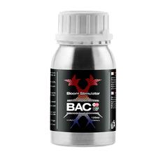 Минеральная добавка Root stimulator от B.A.C