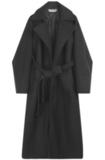 Пальто «SCOEL» купить