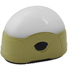Купить Кемпинговый фонарь-лампа Fenix CL20, 165 люмен, оливковый (34023) по доступной цене
