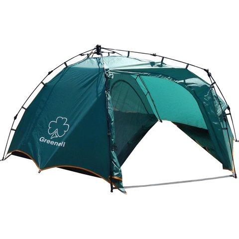 Палатка Огрис 2