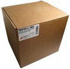 Тонер универсальный Static Control MPSPLUS для HP LaserJet 1010-9000/LaserJet P2015/P2055/P3015/M425/M525 - 10 кг/фл. (SSC - MPSPLUS)