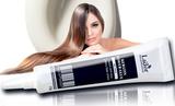 Сыворотка-клей для посеченных кончиков волос Keratin Power Glue Lador