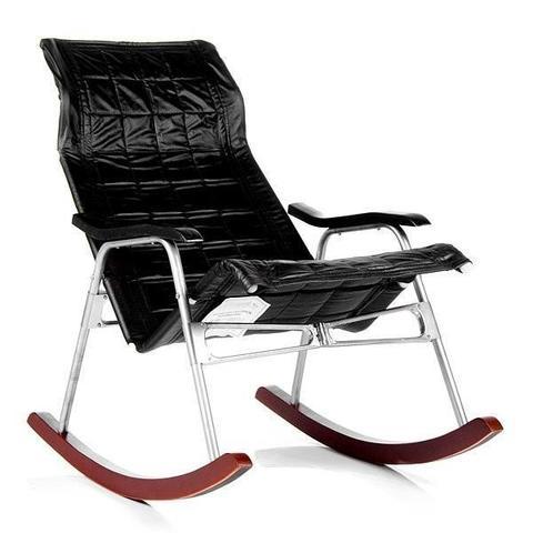 Кресло-качалка складная