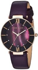 Женские часы Anne Klein AK/3272RGPL