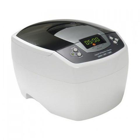 Ультразвуковая ванна с подогревом Codyson CD-4810 (2 литра)