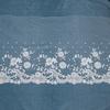 Кружево Ivory Lace - Ветер, широкое