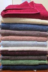 AYSTIN - АУСТИН полотенце махровое Maison Dor(Турция) .
