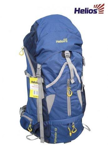 Рюкзак Highlander 50 Helios (TB788-50L)