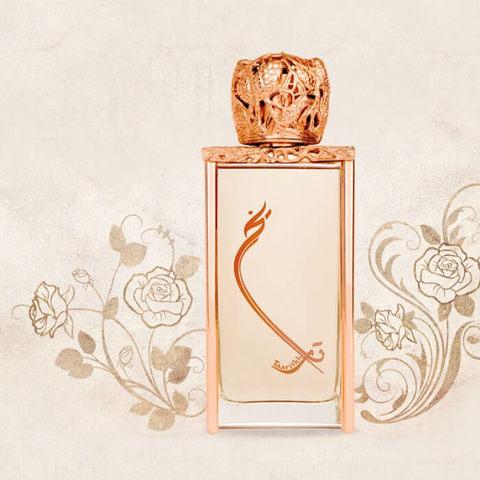 Taariikh Rose