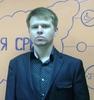 Высоцкий Анатолий Юрьевич