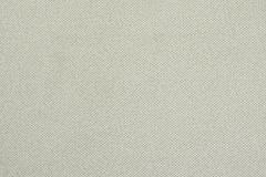 Велюр Madison (Медисон) 01