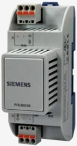 Siemens POL925.00/STD