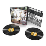 Oasis / (What's The Story) Morning Glory? (2LP)