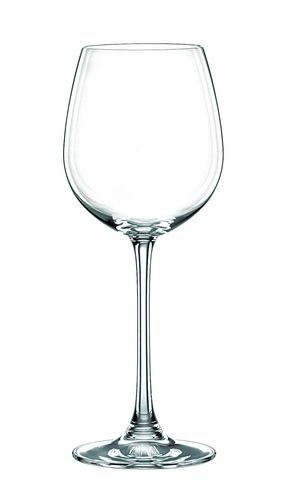 Бокал для вина White Wine 387 мл, артикул 91719. Серия Vivendi