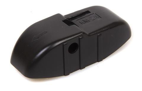 Всесезонная бескаркасная щетка стеклоочистителя (дворник) adapter Kit ClimAir SUPER FLEX PREMIUM 22