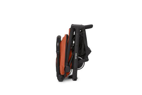 Прогулочная коляска Anex Air-X Terracotta Ax-01
