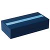 Купить Перьевая ручка Waterman Perspective Black CT (S0830660) по доступной цене