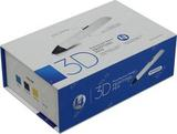 3d-ручка Myriwell RP-800a c OLED дисплеем