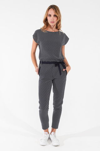 Блуза Г709-544