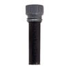 Фильтр для воды Series III GRN Line Aquamira