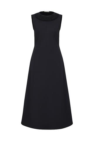 Платье Прерия