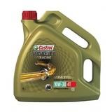 Castrol Power Racing 10w-30 4T - Синтетическое мотоциклетное масло