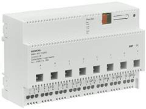 Siemens N512/01
