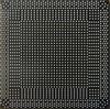 216-0811000 видеочип AMD