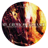 My Chemical Romance / I Brought You My Bullets, You Brought Me Your Love (Picture Disc)(LP)