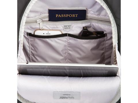 Женский рюкзак Pacsafe Stylesafe