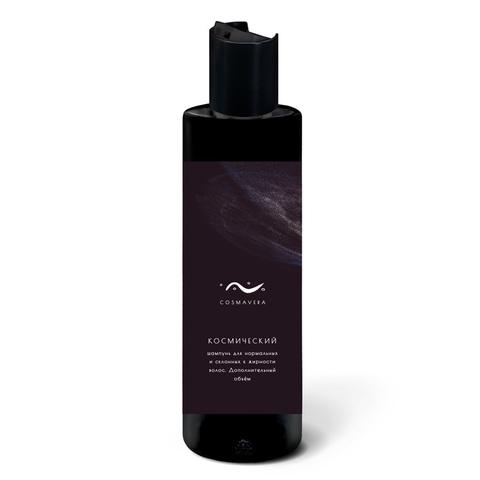 Шампунь для волос -