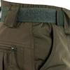 Тактические штаны Striker XT Combat UF PRO