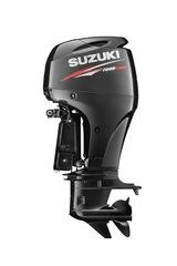 Лодочный мотор Suzuki DF80ATL