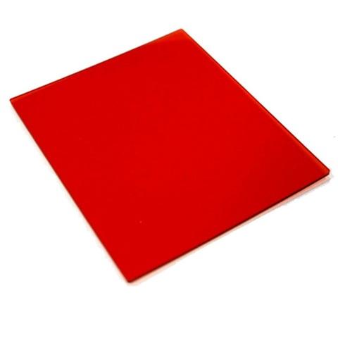 Красный светофильтр системы Cokin P-series