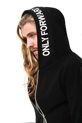 Спортивный костюм LeRen Forward Force