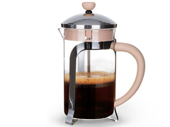 /collection/chaynye-prinadlezhnosti-fissman/product/httpposuda-profrucatalog9057-fissman-cafe-glace-french-press-1000-mlhtml