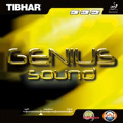 TIBHAR Genius Sound