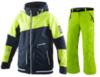 Детский горнолыжный костюм 8848 Altitude Meganova/Tomber (862815-844183) five-sport.ru