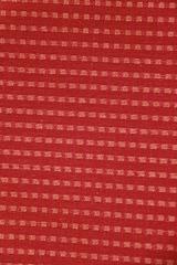 Жаккард Pireo Mars 01 Rojo (Пирел Марс Рохо)
