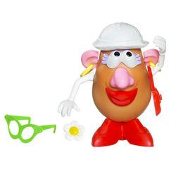 Классическая Миссис Картофельная Голова (Classic Mrs. Potato Head) - Toy Story (История Игрушек), Disney