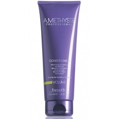Amethyste Volume Conditioner - Кондиционер, придающий обьем