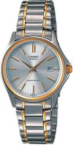 Купить Наручные часы Casio LTP-1183G-7A по доступной цене