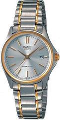 Наручные часы Casio LTP-1183G-7A