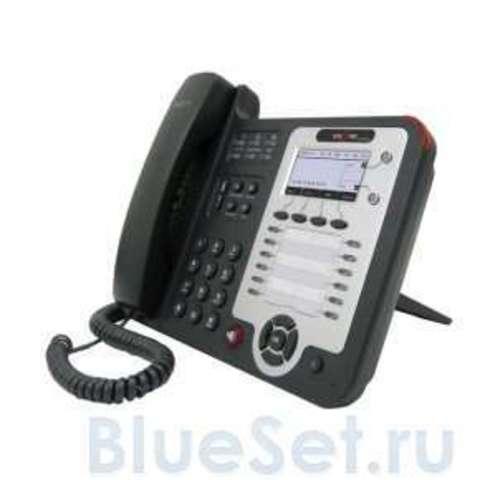 SIP телефон Escene ES330PEN