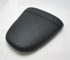Сиденье заднее для Suzuki GSX-R600/750 96-00