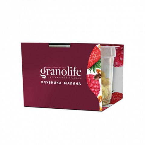 granola-klubnika-malina-granolife-1
