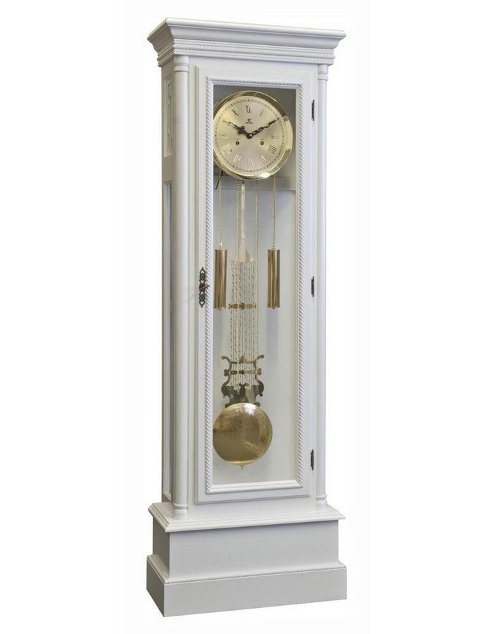 Часы напольные Часы напольные Power MG2302D-0 chasy-napolnye-power-mg2302d-0-kitay.jpg