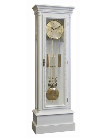 Часы напольные Power MG2302D-0