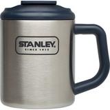 Кружка-термос Stanley Adventure 0,47L