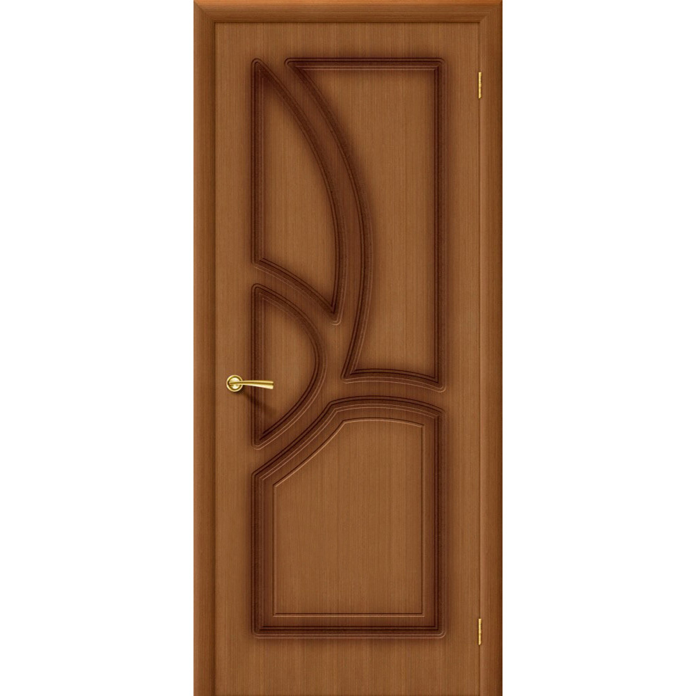 Ковровские двери Греция ПГ орех greciya-dg-oreh-dvertsov.jpg